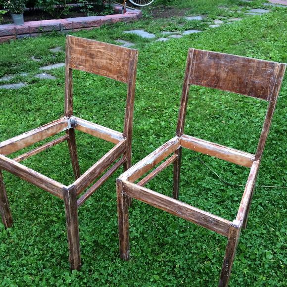 Tuolit - Uusia IKEA -tuotteita - IKEA