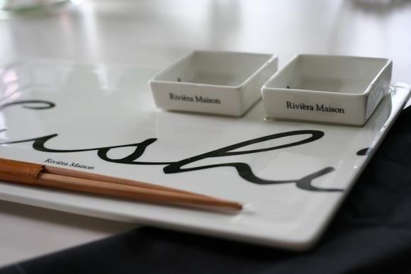 bild p riviera maison kuistin uusboheemi kes tyyli av annanpp. Black Bedroom Furniture Sets. Home Design Ideas