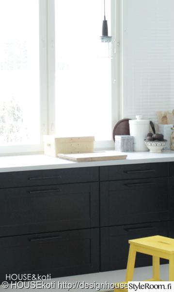 Laattojen maalaus koti ja sisustusideat  StyleRoom