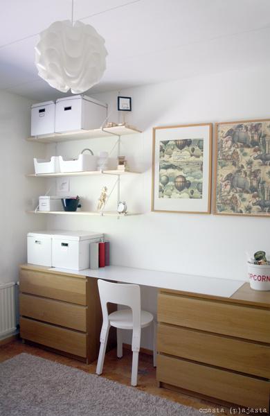 Pieni kaappi koti ja sisustusideat  StyleRoom