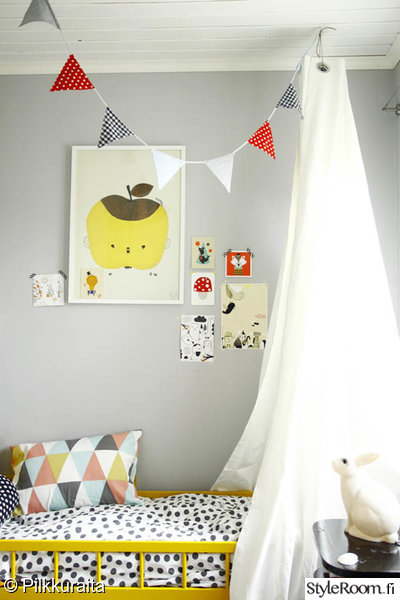 lastenhuone,printit,retro