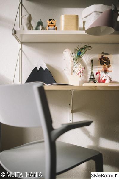 Ikea gällö koti ja sisustusideat  StyleRoom