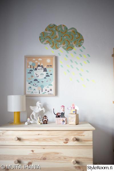 Lasten askartelut koti ja sisustusideat  StyleRoom