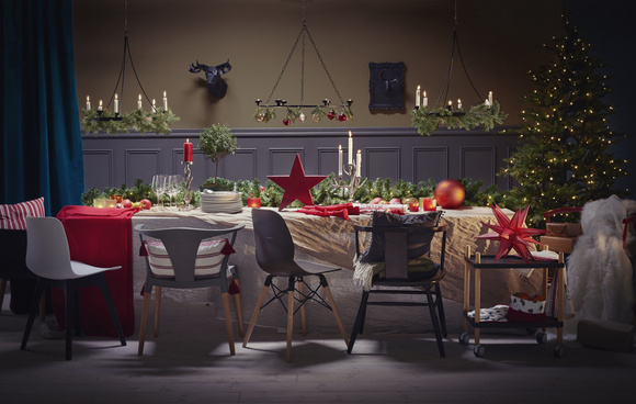 keittiö,ruokailutila,ruokailuryhmä,ruokailuhuone,ruokapöytä