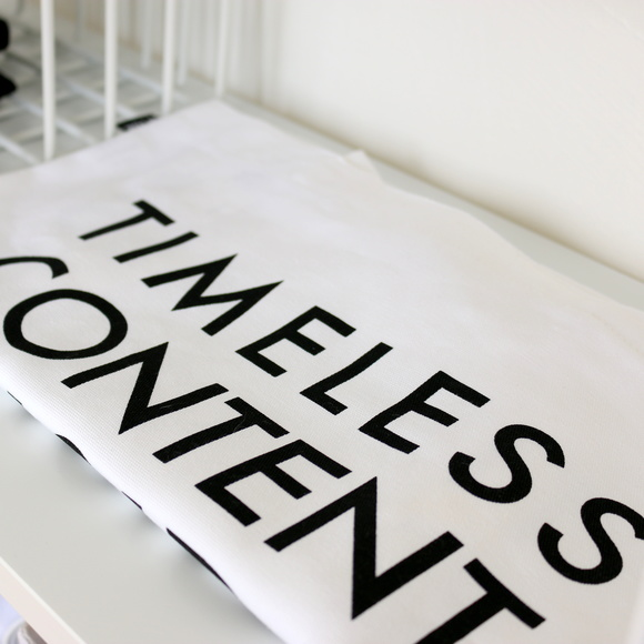 Kuva makuuhuone  Vaatesäilytyskokonaisuus  OmaKotiValkoinen