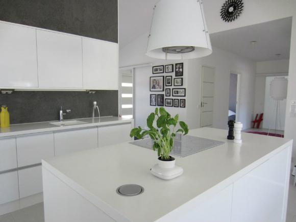 Keittiö koti ja sisustusideat  StyleRoom