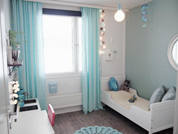 Uusi lattia koti ja sisustusideat  StyleRoom