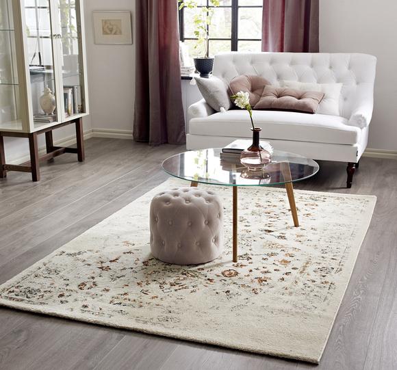 Olohuoneen Sohva : Jotex,kevät,olohuone,olohuoneen sisustus,olohuoneen sohva