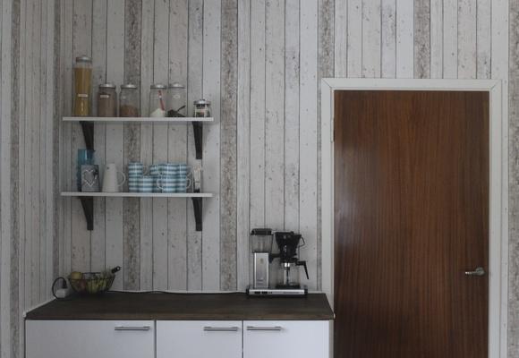 Inspiroivia kuvia aiheesta keittiötasot