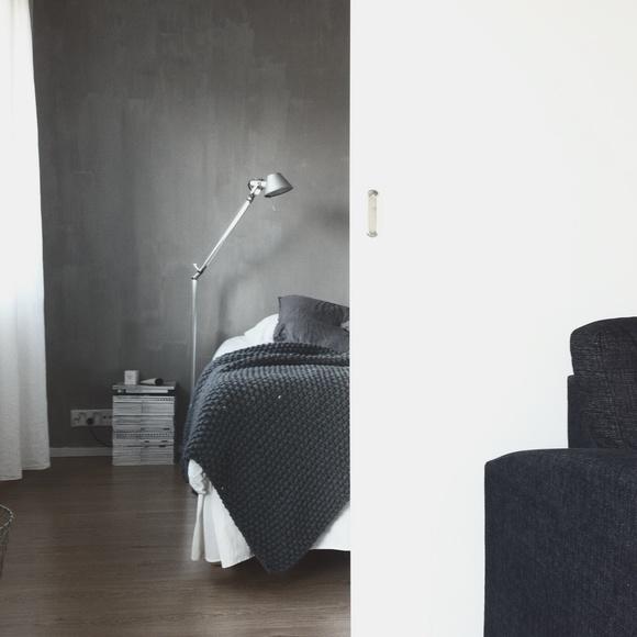 Inspiroivia kuvia aiheesta harmaa seinä