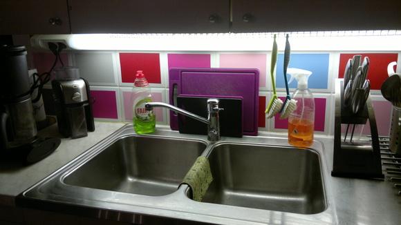 Dc fix keittiössä koti ja sisustusideat  StyleRoom