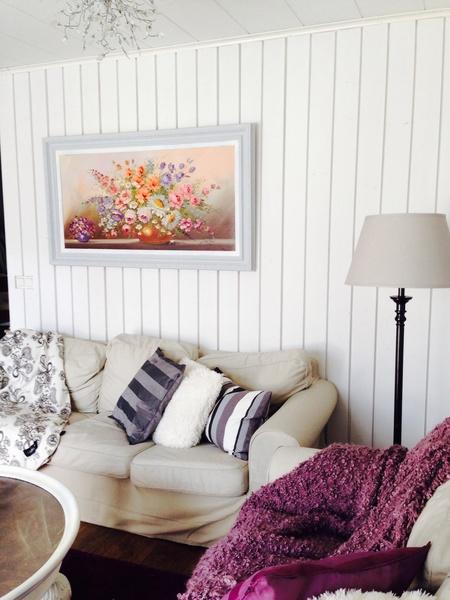 bild p vaalea home 39 s heart av tiamaria. Black Bedroom Furniture Sets. Home Design Ideas
