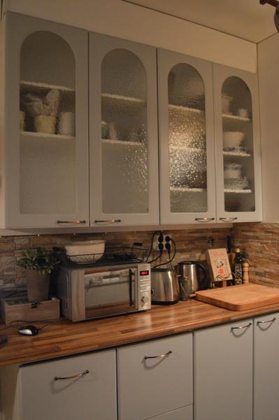 Keittiön kaapisto koti ja sisustusideat  StyleRoom