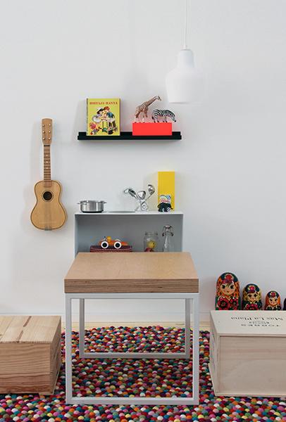 sivupöytä,pöytä,puupöytä,moderni,scandinaavinen