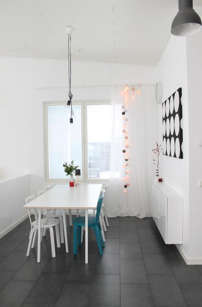 Kuva keittiö  keittiö ja ruokailutila  piipadoonpaula
