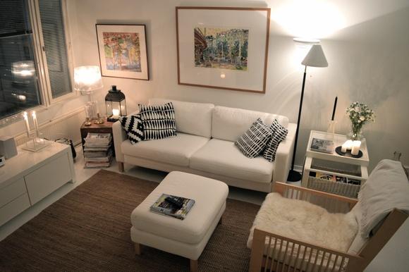 artek 444,ben af schulten,olohuone,karlstad sohva,aallon tarjoilupöytä