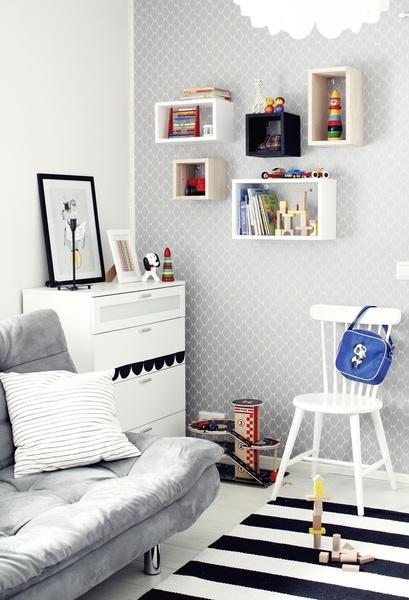 DIY  Tee itse  Inspiroivimmat kodit ja sisustusideat Ι StyleRoom