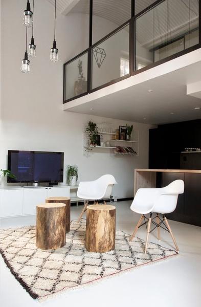 keittiö,remontti,olohuone,Tee itse - DIY,pölkky