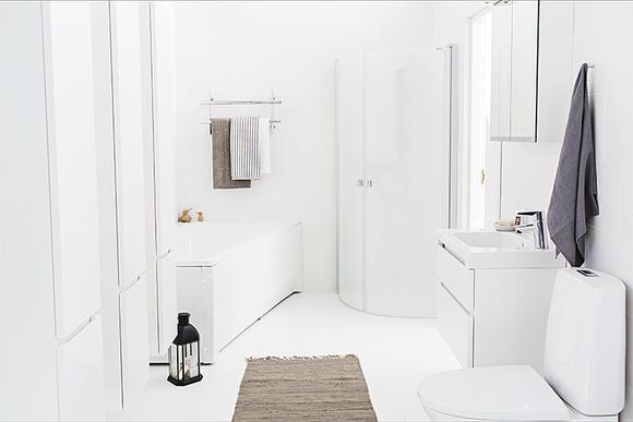 kylpyamme,kylpyhuone,suihkunurkkaus,suihku,amme