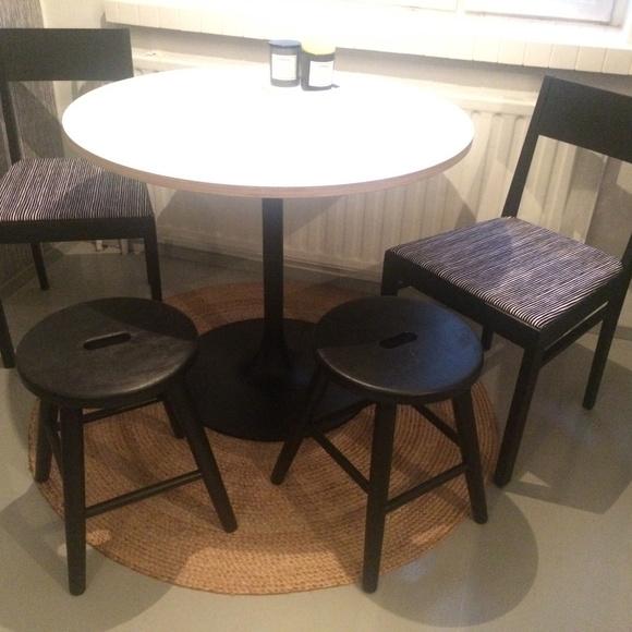 Keittiön pöytä koti ja sisustusideat  StyleRoom