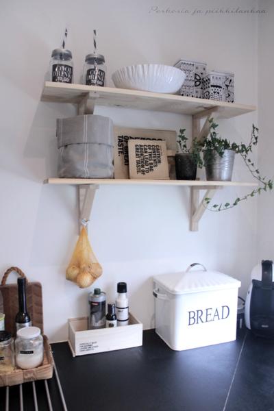 Kuvia keitti ist - keitti galleria - Gloria keitti t