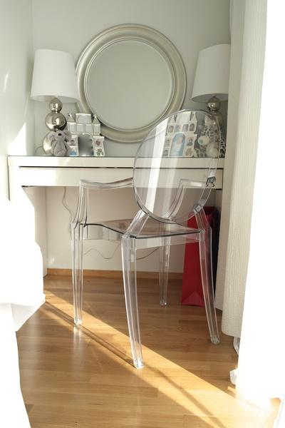 Meikkipöytä koti ja sisustusideat  StyleRoom