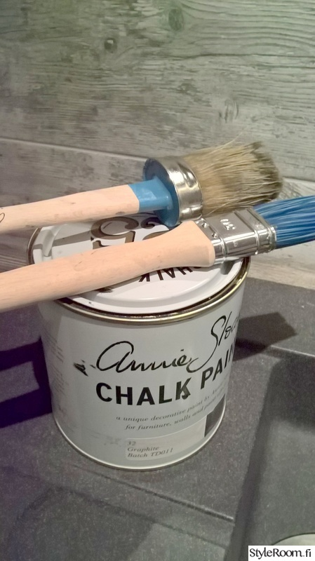 diy,chalk paint,annie sloan,chalk wax