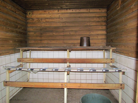 remontti,before/after,sauna